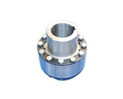 弹性柱销齿式联轴器(GB5015-85)