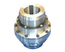 GIICL型鼓形齿式联轴器(JB/ZQ4378-86)
